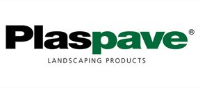 Plaspave Landscaping Products