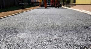 driveways leeds tarmac