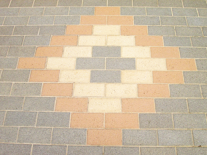 Blog MD Paving information for Leeds driveways and patios