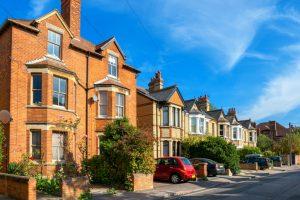 Harrogate driveway rental