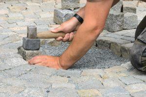 Plaspave block paving leeds