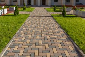 Leeds Driveways Services